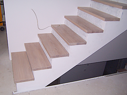 images/pabst_1/treppe/treppe_007.jpg